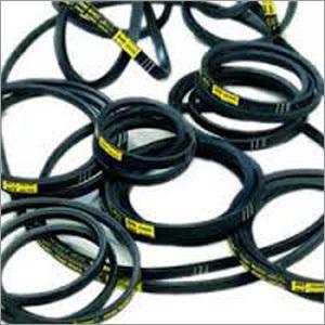 Bearings & Beltings