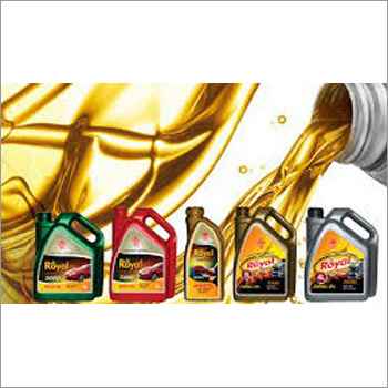 Special Lubricants