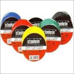 Adhesive & Asbestos Products