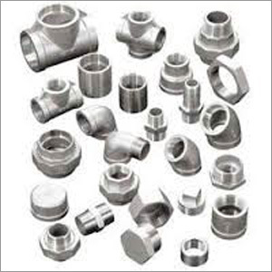 GI, PVC Pipes & Fittings
