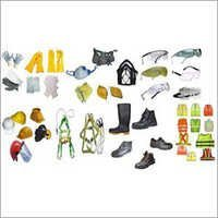 Welding & Safety Products
