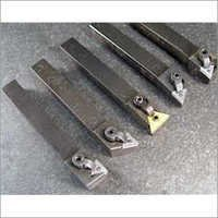 Cutting Tools & Grinding Wheels