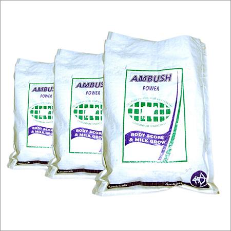 Ambush Fat Powder