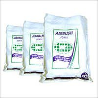 Ambush Fat Powder