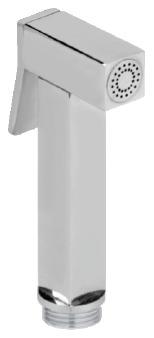 Health Faucet With 100Cm Hose