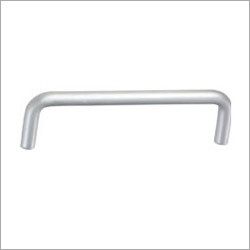 10mm Dia Pull Handle