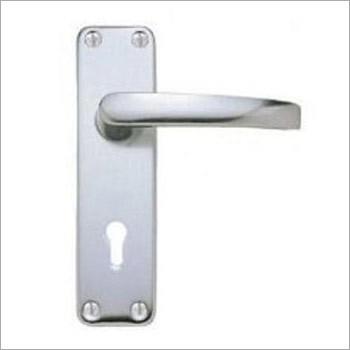 Lever Lock