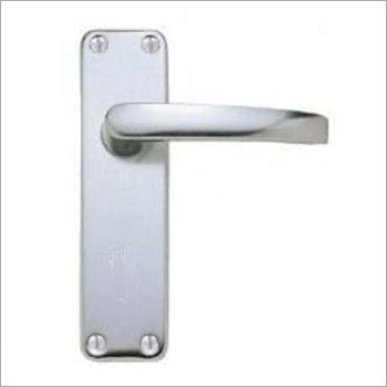 Door Lever Latch