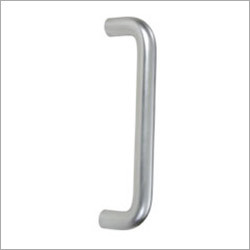 19mm Dia Pull Handle