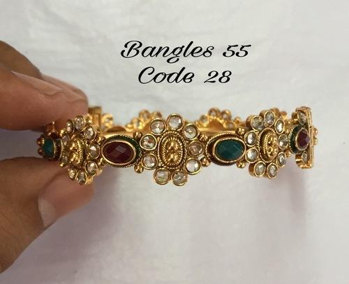 Bangle Set