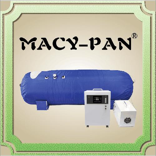 ST701 Portable Hyperbaric Oxygen Chamber