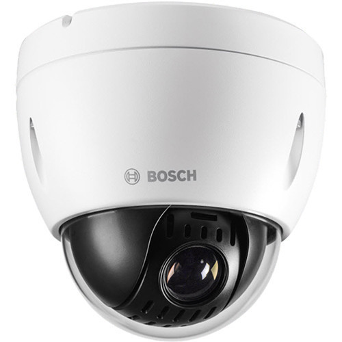 BOSCH IP PTZ NEZ-4000HD