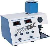 Automatic Flame Photometer