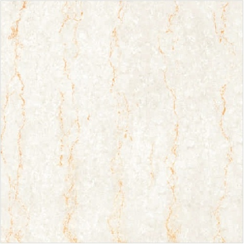 Vitrified Double Charged 600X600mm