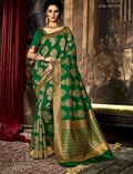 New model sarees