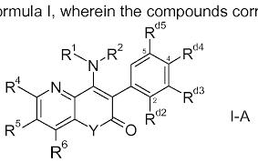 Imazalil-(allyl-d5)