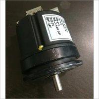 Pragati Encoder BTP 80