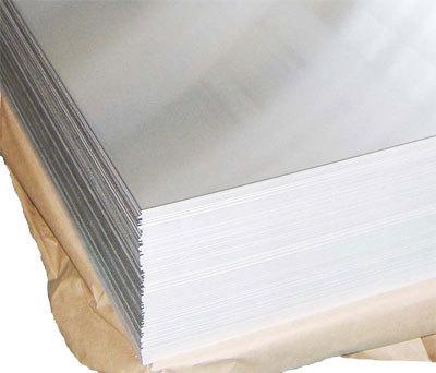 CR Sheet