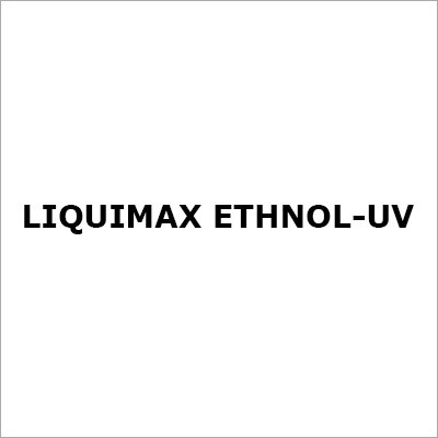 Liquimax Clinical Chemistry