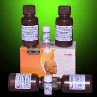 LiquiMAX TRIGLYCERIDES – SLR (TBHBA)