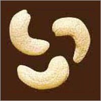 240 White Whole Cashew