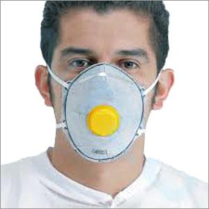 N95 Respiratory Mask