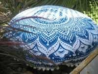 Designer Cushion Cover Pillow Covers