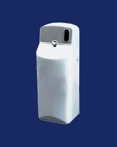 Perfume Dispenser Machine