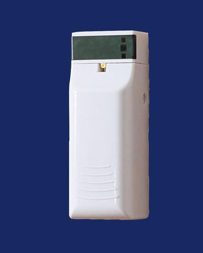Perfume Dispenser Manufacturer