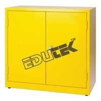 Storage Cabinets Flammable
