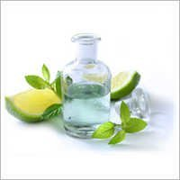 Essence & Fragrances Aromatic Compounds