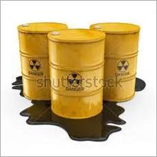 Di ethylene Glycol (D.E.G)
