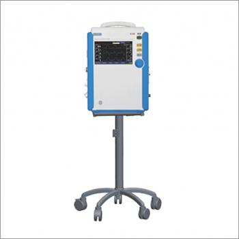 Ventilator Systems