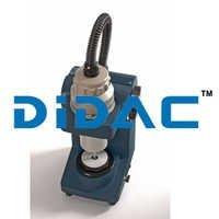 Dynamic Shear Rheometer DSR