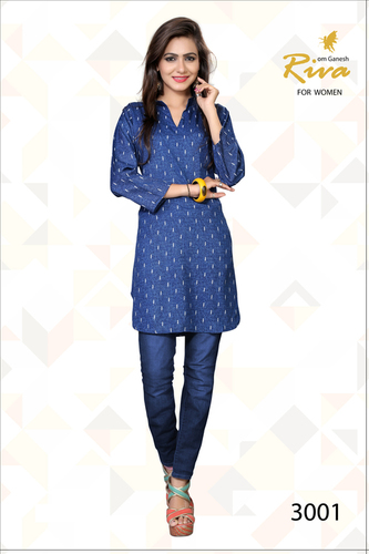 Latest Cotton Printed Catalog Wholesale