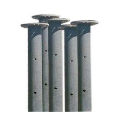 Cast Iron pipe suppliers