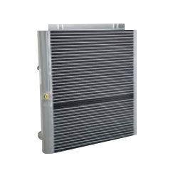 Compressor Air Cooler