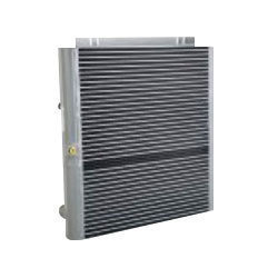 Compressor Air Cooler