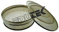 Multi Purpose Sieves