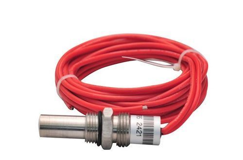Compressor Temperature Sensor