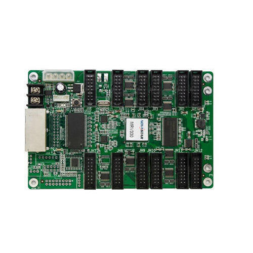 LED Display Controller Card