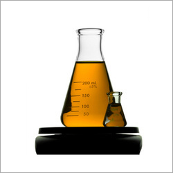 VCI Oil