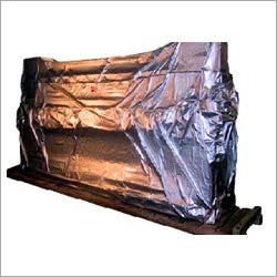 VCI Metal Barrier Bag