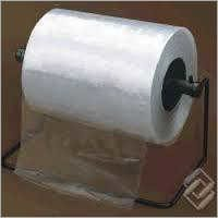 Ldpe Packaging Rolls