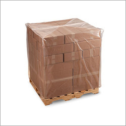 Cover Pallet Bags
