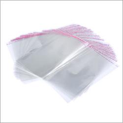 BOPP Packaging Bags