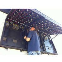 LED Screen AMC Service