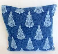 Block Printed Cushion Covers Jaipur