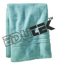 Laboratory Towel