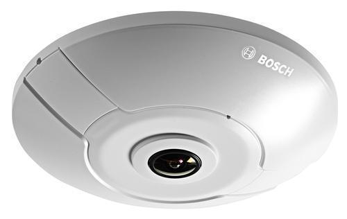 BOSCH IP Camera Panoramic 5000 MP